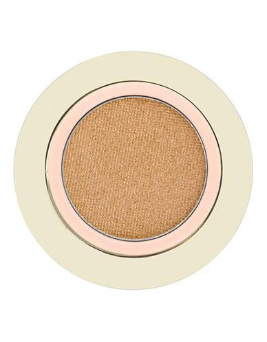 Teeez Cosmetics Spectrum of Stars Eyeshadow-VANILLA SUNBEAM-One Size