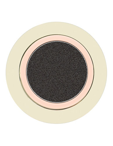 Teeez Cosmetics Spectrum of Stars Eyeshadow-SEPIA SHINE-One Size