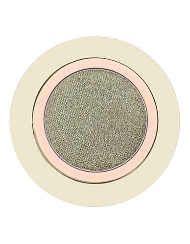 Teeez Cosmetics Spectrum of Stars Eyeshadow-PEARLY MIST-One Size