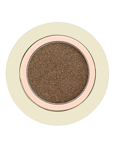 Teeez Cosmetics Spectrum of Stars Eyeshadow-GOLDEN FUDGE-One Size