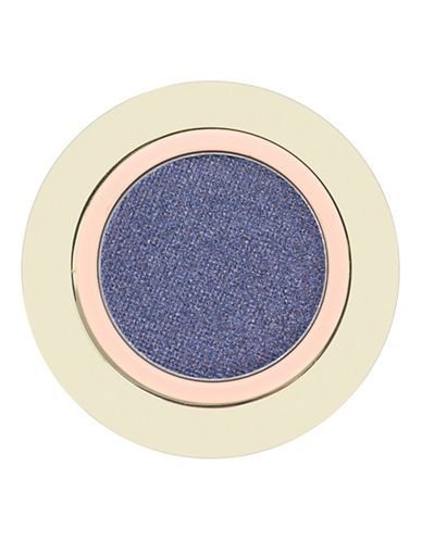 Teeez Cosmetics Spectrum of Stars Eyeshadow-LILAC GLAZE-One Size