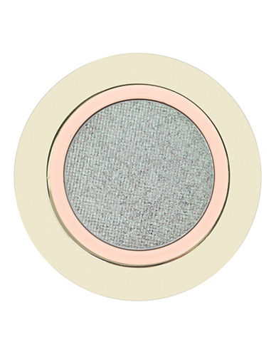 Teeez Cosmetics Spectrum of Stars Eyeshadow-MINTY HAZE-One Size