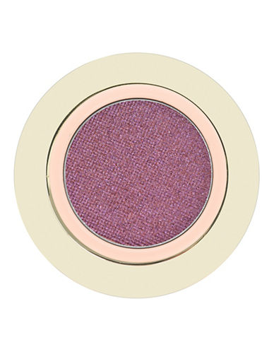 Teeez Cosmetics Spectrum of Stars Eyeshadow-ICONIC ROSE-One Size