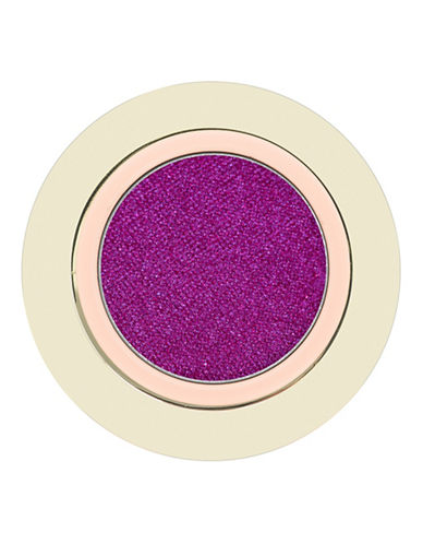 Teeez Cosmetics Spectrum of Stars Eyeshadow-MAGICAL FUCHSIA-One Size