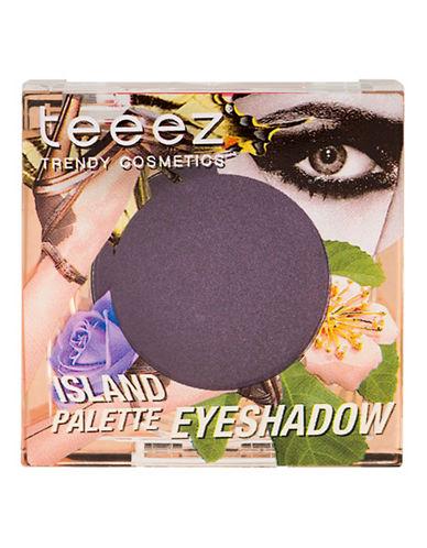 Teeez Cosmetics Island Palette Eyeshadow-KALEIDOSCOPE-One Size