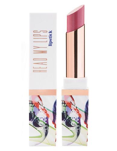 Teeez Cosmetics Read My Lips Lipstick-COOL CERISE-One Size
