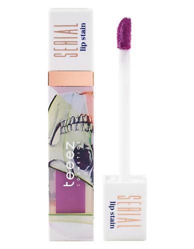Teeez Cosmetics Radical Matte Lip Stain-DELIRIOUS-One Size