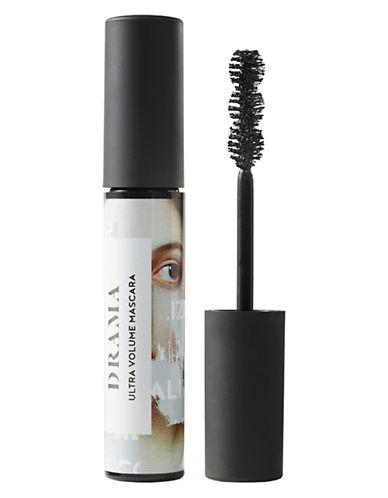 Teeez Cosmetics Drama Ultra Volume Mascara-DARKEST HOUR-One Size