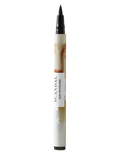 Teeez Cosmetics Scandal Eyeliner-EASY-One Size