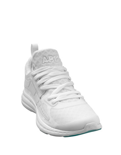 Apl Prism Running Shoes-WHITE-10.5 88459357_WHITE_10.5