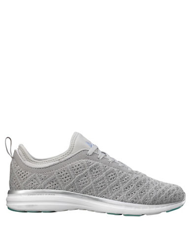 Apl Techloom Phantom Sneakers-SILVER-7.5 88647846_SILVER_7.5