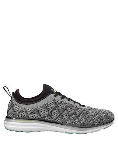 Apl Techloom Phantom Sneakers-SILVER-7 88647821_SILVER_7
