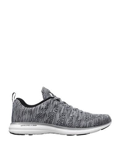 Apl Techloom Pro Sneakers-GREY-9 89139489_GREY_9