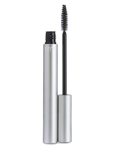 Rms Beauty Volumizing Mascara-BLACK-One Size