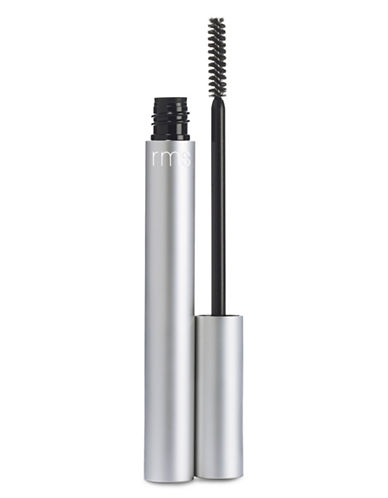 Rms Beauty Defining Mascara-BLACK-One Size