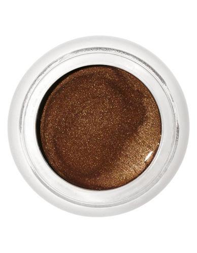 Rms Beauty Seduce Eye Polish-SEDUCE-One Size