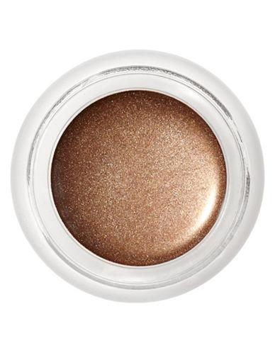 Rms Beauty Solar Eye Polish-SOLAR-One Size