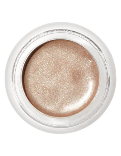 Rms Beauty Lunar Eye Polish-LUNAR-One Size
