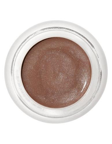 Rms Beauty Mink Eye Polish-MYTH-One Size