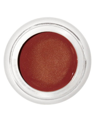 Rms Beauty Promise Lip2Cheek Stain-PROMISE-One Size