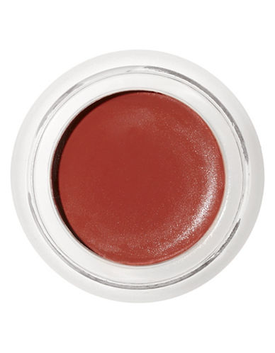 Rms Beauty Modest Lip2Cheek Stain-MODEST-One Size