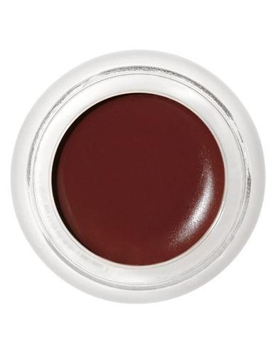 Rms Beauty Illusive Lip2Cheek Stain-ILLUSIVE-One Size