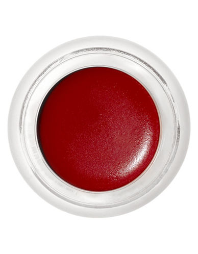 Rms Beauty Beloved Lip2Cheek Stain-BELOVED-One Size