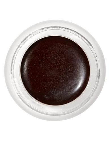 Rms Beauty Diabolique Lip2Cheek Stain-DIABOLIQUE-One Size