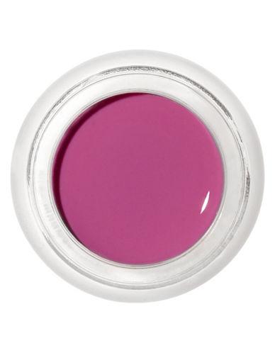 Rms Beauty Sublime Lip Shine-SUBLIME-One Size