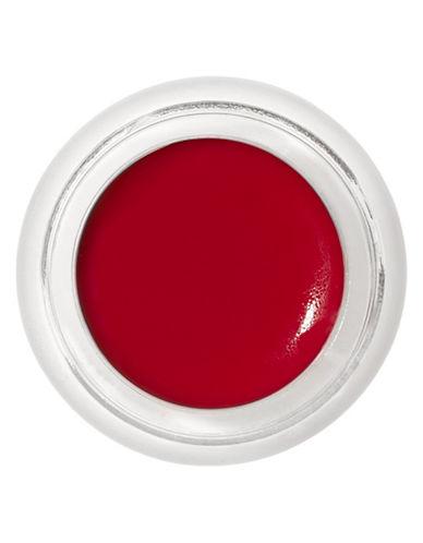 Rms Beauty Sacred Lip Shine-SACRED-One Size
