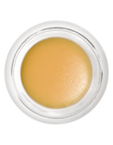 Rms Beauty Simply Vanilla Lip & Skim Balm-VANILLA-One Size