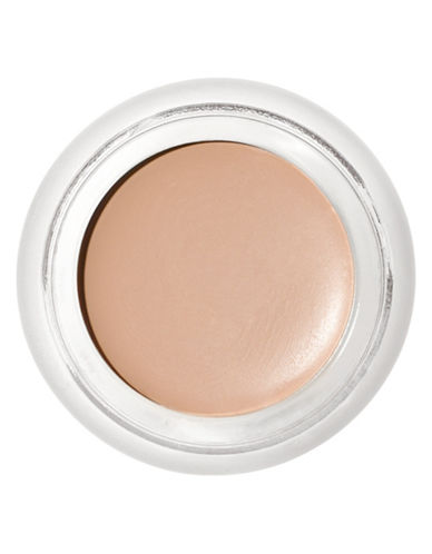 Rms Beauty Un Cover-up 00-00-One Size