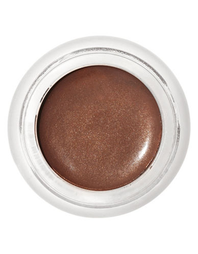Rms Beauty Buriti Bronzer-BRONZE-One Size