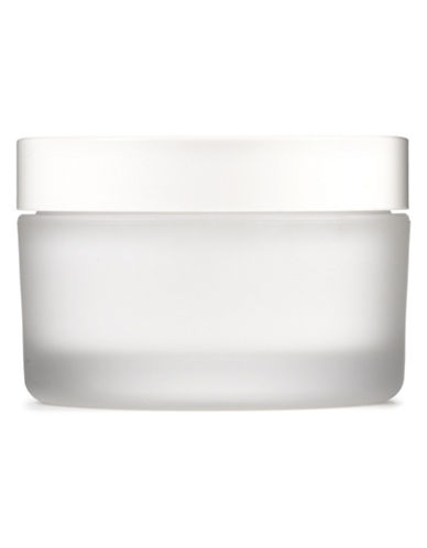 Rms Beauty Raw Coconut Cream-WHITE-One Size