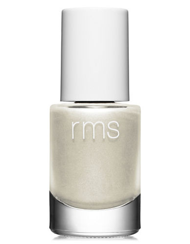 Rms Beauty Luminizer Nail Polish-LUMINIZER-One Size