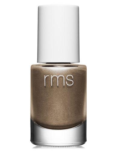 Rms Beauty Solar Nail Polish-SOLAR-One Size