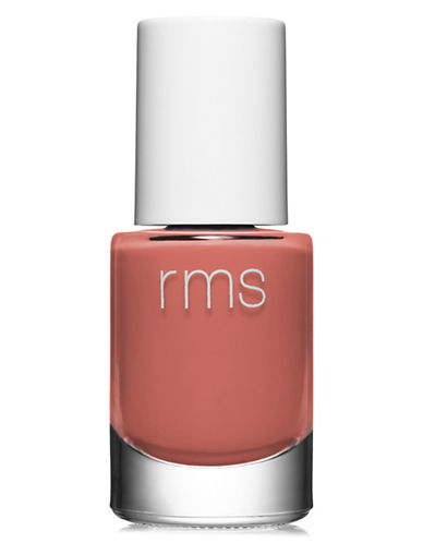 Rms Beauty Smile Nail Polish-SMILE-One Size