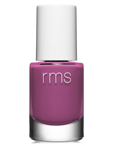 Rms Beauty Sublime Nail Polish-SUBLIME-One Size