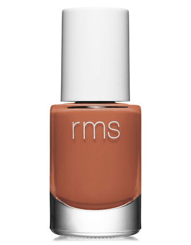 Rms Beauty Curious Nail Polish-CURIOUS-One Size