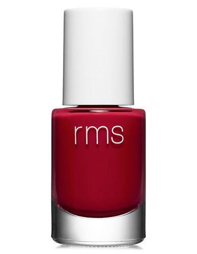 Rms Beauty Beloved Nail Polish-BELOVED-One Size