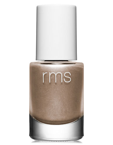 Rms Beauty Myth Nail Polish-MYTH-One Size