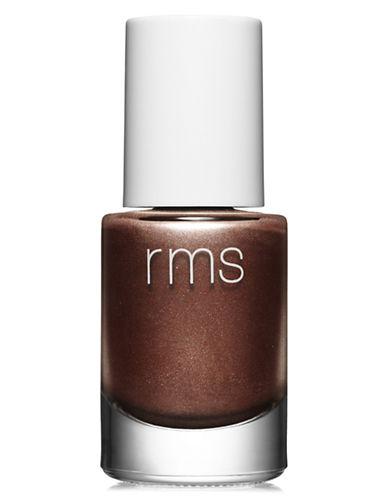 Rms Beauty Spark Nail Polish-SPARK-One Size