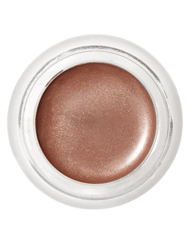 Rms Beauty Lucky Eye Polish-LUCKY-One Size