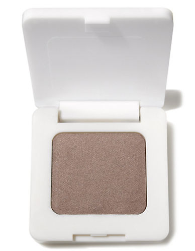 Rms Beauty Swift Shadow Tempting Touch 71-71-One Size