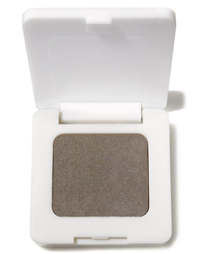 Rms Beauty Swift Shadow Tabacco Road 92-92-One Size