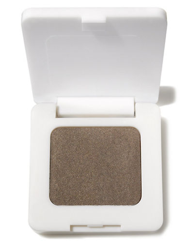 Rms Beauty Swift Shadow Tabacco Road 94-94-One Size