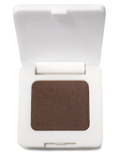 Rms Beauty Swift Shadow Tabacco Road 97-97-One Size