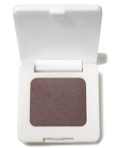 Rms Beauty Swift Shadow Enchanting Moonlight 64-64-One Size