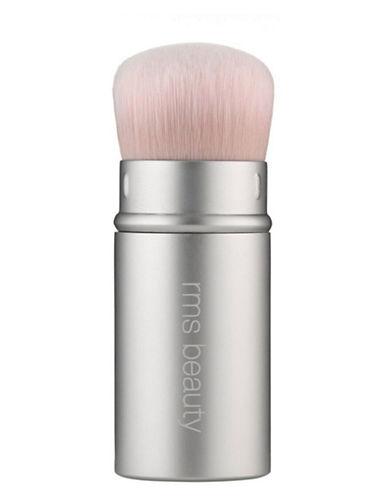 Rms Beauty Kabuki Polisher Brush-NO COLOR-One Size