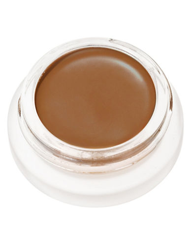 Rms Beauty Un Cover-up Concealer-66-One Size